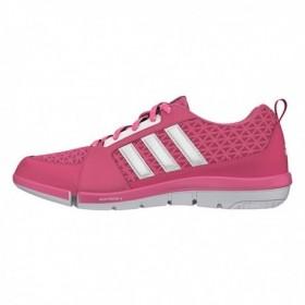 کتانی پیاده روی زنانه آدیداس Adidas Mardea