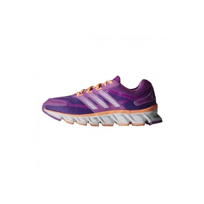 کتانی پیاده روی زنانه آدیداس Adidas Powerblaze