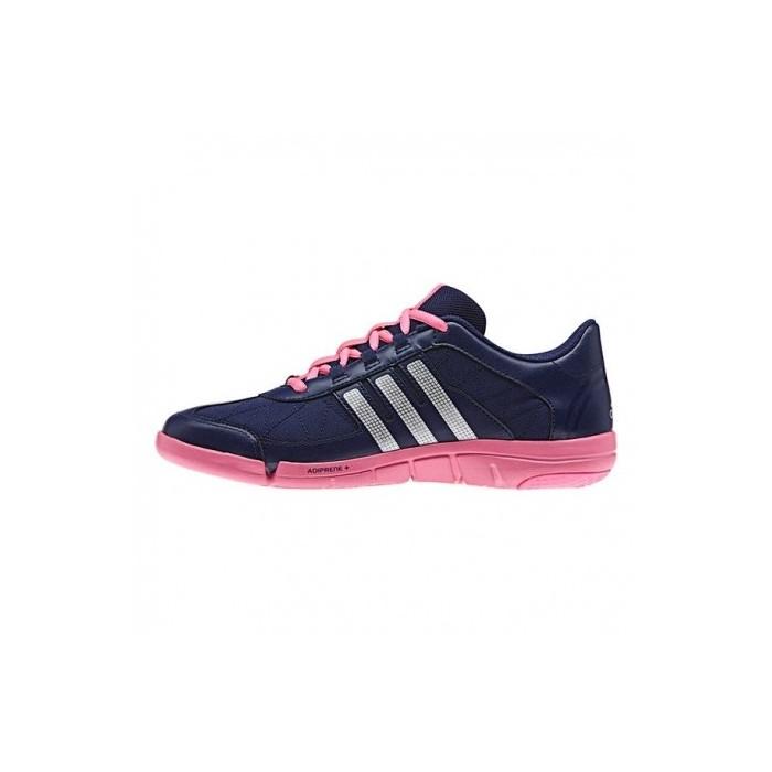 کتانی پیاده روی زنانه آدیداس Adidas Triple Cheer