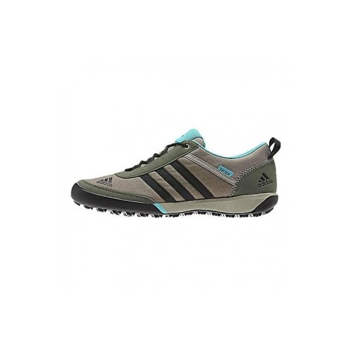 کتانی پیاده روی زنانه آدیداس Adidas Daroga Sleek
