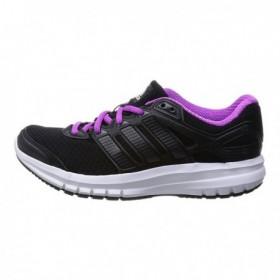 کتانی پیاده روی زنانه آدیداس Adidas Duramo 6