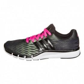 کتانی پیاده روی زنانه آدیداس  Adidas Adipure 360.2 Prima