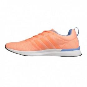 کتانی پیاده روی زنانه آدیداس Adidas Adizero Feather 4