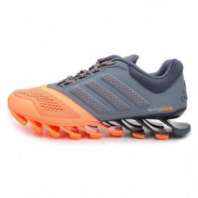 کتانی پیاده روی زنانه آدیداس Adidas Springblade Drive 2