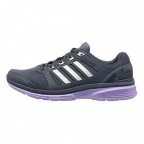 کتانی پیاده روی زنانه آدیداس Adidas Epic Elite