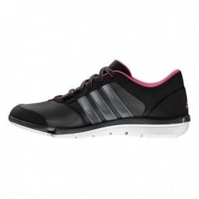 کتانی پیاده روی زنانه آدیداس  Adidas Athletic Training Mardea 2