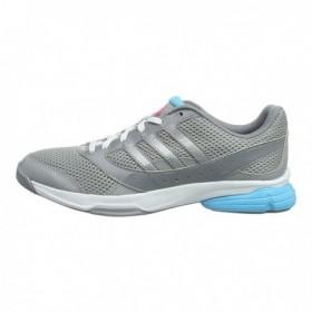 کتانی پیاده روی زنانه آدیداس  Adidas Arianna 2