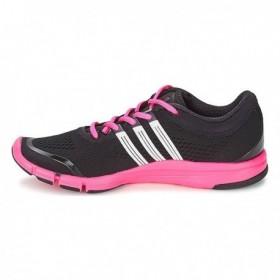 کتانی پیاده روی زنانه آدیداس Adidas Adipure 360.2