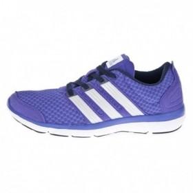کتانی پیاده روی زنانه آدیداس  Adidas Element Soul 2
