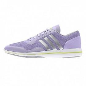 کتانی پیاده روی زنانه آدیداس  Adidas Ayari