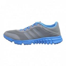 کتانی پیاده روی زنانه آدیداس  Adidas Breeze 303 Evo