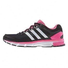 کتانی پیاده روی زنانه آدیداس  Adidas Nova Stability