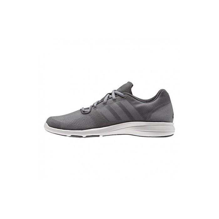 کتانی پیاده روی زنانه آدیداس Adidas Bliss