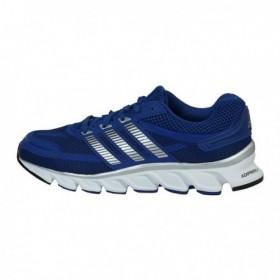 کتانی پیاده روی زنانه آدیداس  Adidas Powerblaze K