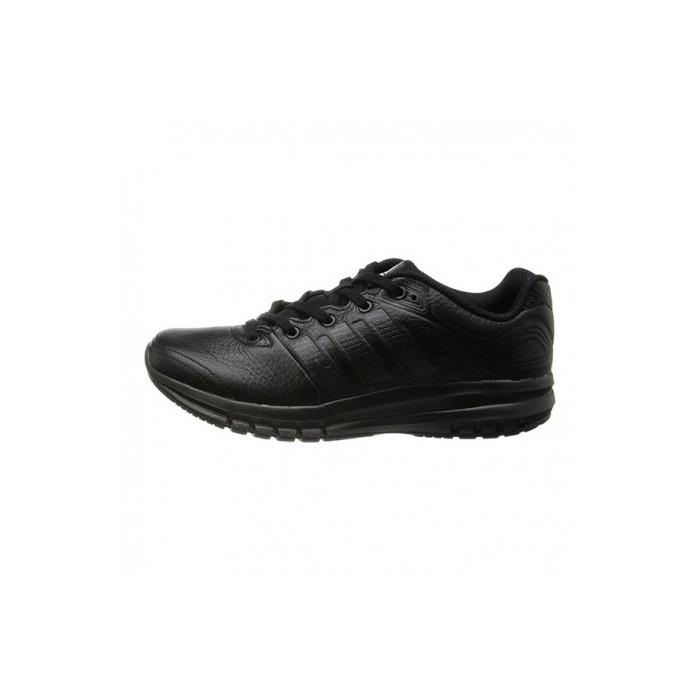 کتانی پیاده روی زنانه آدیداس  Adidas Duramo 6 Lea