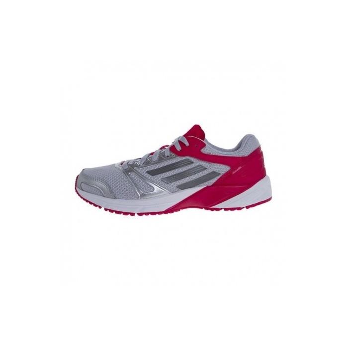 کتانی پیاده روی زنانه آدیداس  Adidas Lite Arrow 2