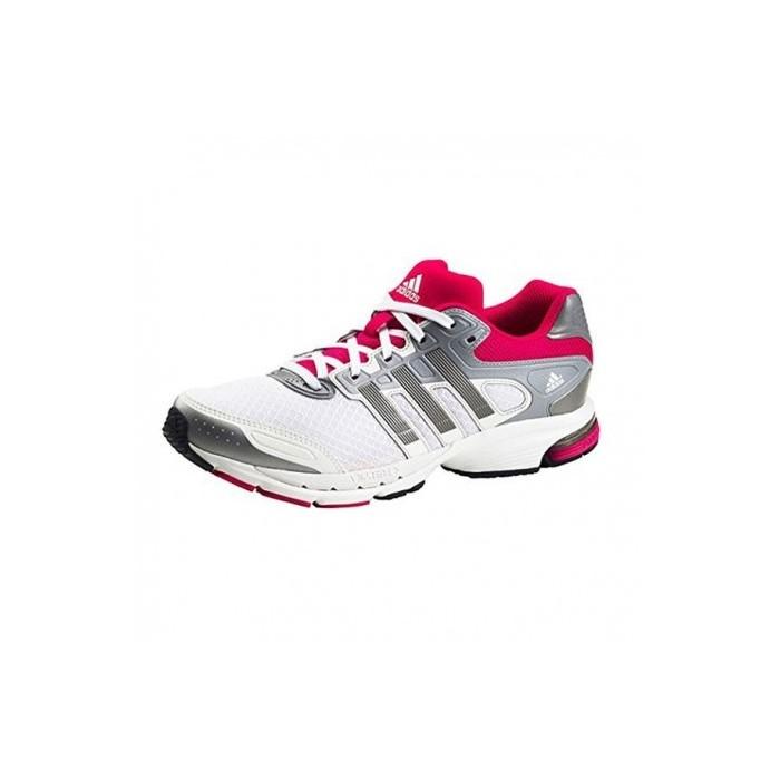 کتانی پیاده روی زنانه آدیداس Adidas Lightster Stability