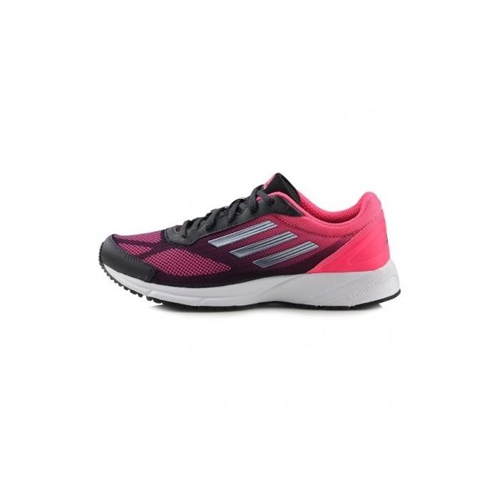 کتانی پیاده روی زنانه آدیداس  Adidas Lite Pacer 2