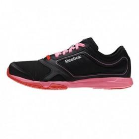 کتانی پیاده روی زنانه ریبوک Reebok SubLite Sprint Trainer