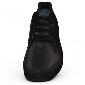 کتانی پیاده روی زنانه آدیداس  Adidas Lk Trainer 7 af3972