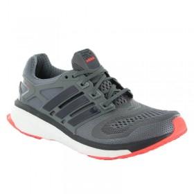 کتانی پیاده روی زنانه آدیداس  Adidas Energy Boost Esm B44285