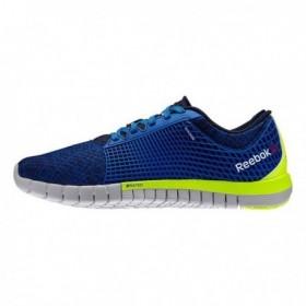 کتانی پیاده روی مردانه ریبوک  Reebok Z Run City Series