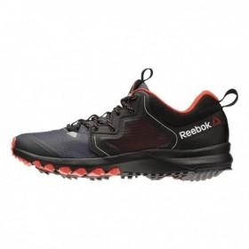 کتانی پیاده روی مردانه ریبوک  Reebok Dmx Edge Adventure V66497