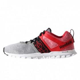 کتانی پیاده روی مردانه ریبوک Reebok Realflex Athletic Lite V65815