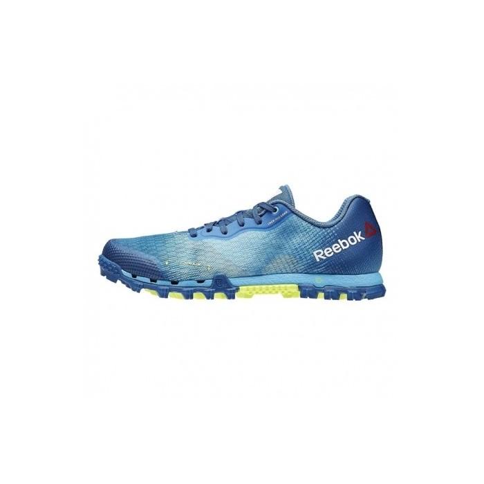 کتانی پیاده روی مردانه ریبوک Reebok All Terrain Super 2.0 V65910