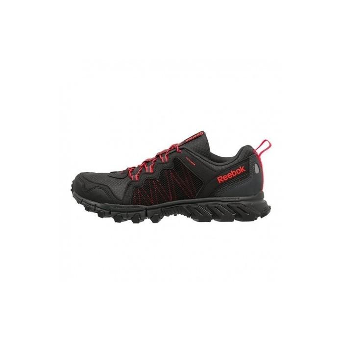 کتانی پیاده روی مردانه ریبوک  Reebok Trailgrip Rs 4.0 M49407