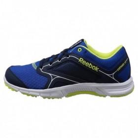 کتانی پیاده روی مردانه ریبوک  Reebok Carthage RS 4.0