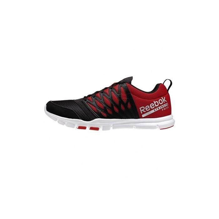 کتانی پیاده روی مردانه ریبوک Reebok YourFlex Train RS 5.0