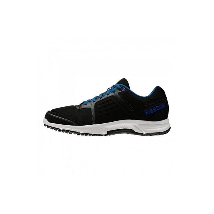 کتانی پیاده روی مردانه ریبوک  Reebok Sport Fury 3.0