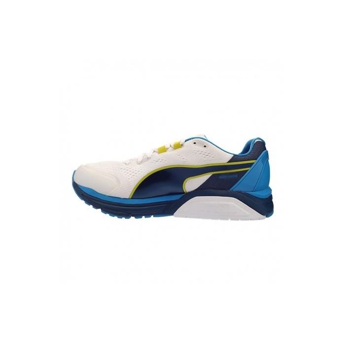 کتانی پیاده روی مردانه پوما Puma Faas 600 S v2 18812301