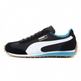 کتانی پیاده روی مردانه پوما Puma Whirlwind Classic 35129362