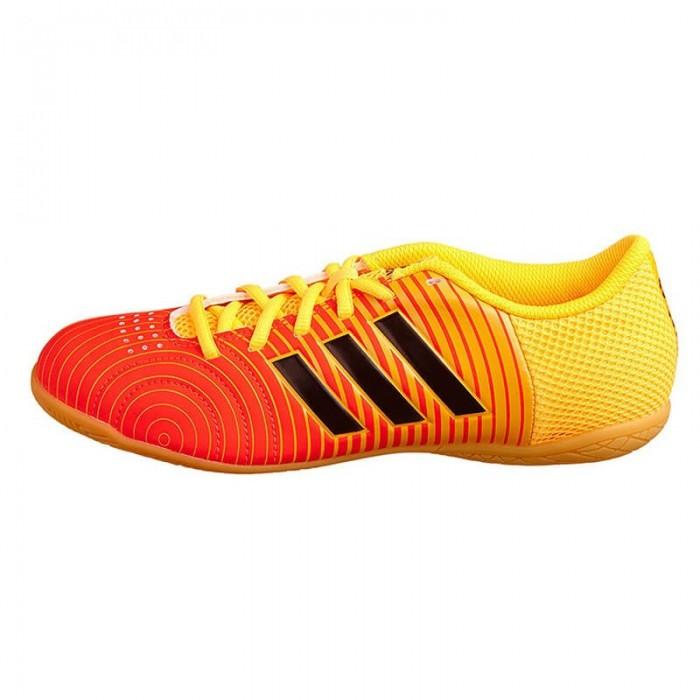 کفش فوتسال مدل Adidas Freefootball Touchsala Indoor