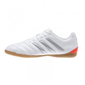 کفش فوتسال مدل Adidas Goletto V Indoor