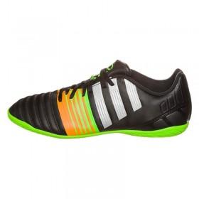 کفش فوتسال مدل Adidas Nitrocharge 4.0 Indoor