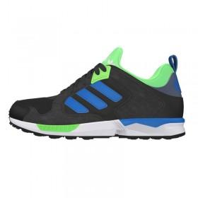 کتانی پیاده روی مردانه آدیداس Adidas ZX 5000 RSPN