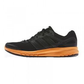 کتانی پیاده روی مردانه آدیداس  Adidas Duramo 6