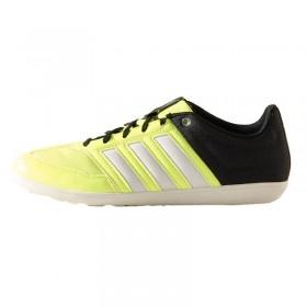کفش فوتسال مدل Adidas Ace 15.4 ST