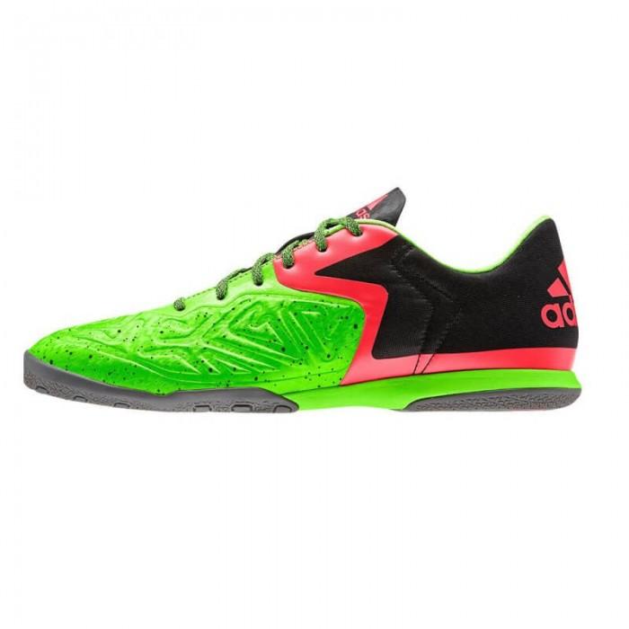 کفش فوتسال مدل Adidas X 15.2 CT