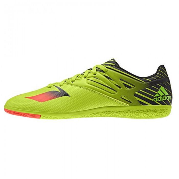 کفش فوتسال مدل Adidas Messi 15.3 Indoor