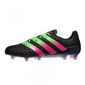 کفش فوتبال آدیداس مدل Adidas Ace 16.1