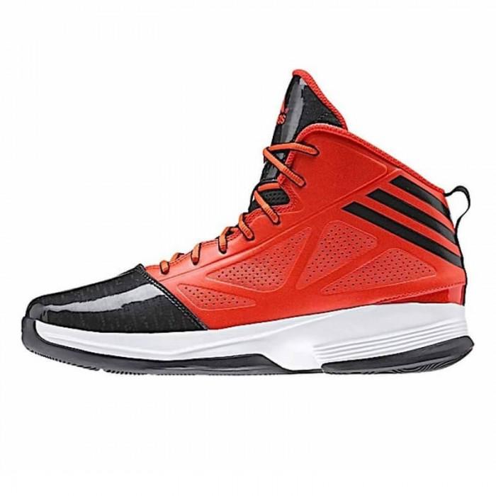 کفش آدیداس مدل Adidas Mad Handle 2