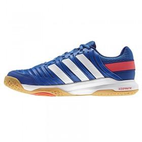 کفش هندبال آدیداس مدل Adidas adiPower Stabil 10.1