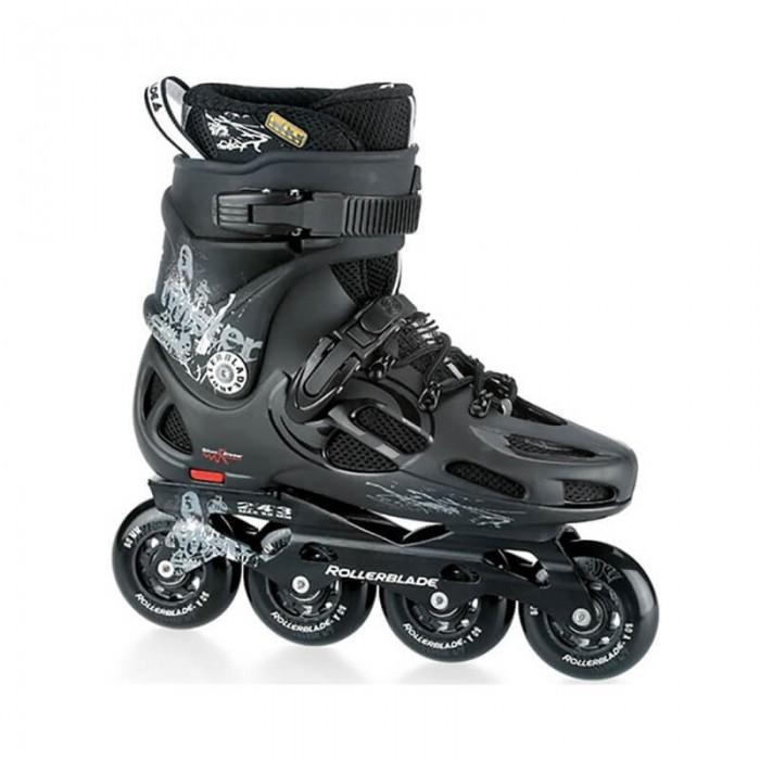 کفش اسکیت رولربلید مدل Rollerblade Twister 3