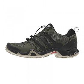 کفش کوهنوردی مردانه آدیداس مدل Adidas Terrex Swift R B22811