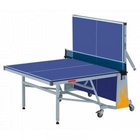 میز تنیس روی میز مدل Horse ITTF60