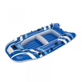قایق بادی بست وی مدل Bestway Raft x2